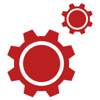 CCC_WebIcons-13