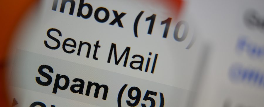 The Right Way to Use Purchased Email Lists