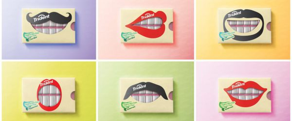 5 Keys of Packaging Design