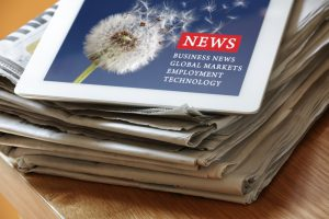 Why You Should Invest Print Marketing and Advertising
